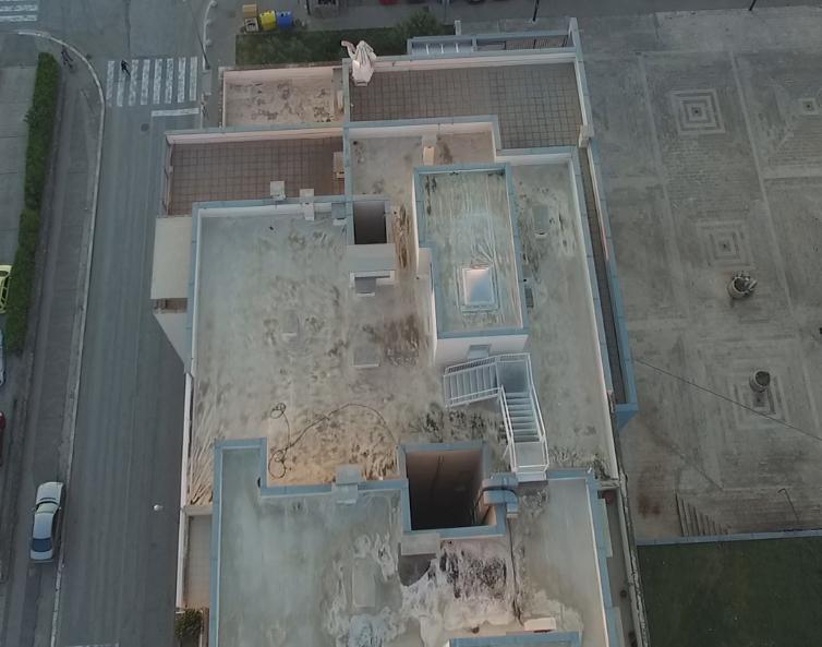 PB 4 krov